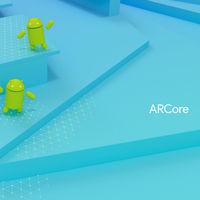 Google mejora la realidad aumentada en Android gracias a su nueva API de profundidad