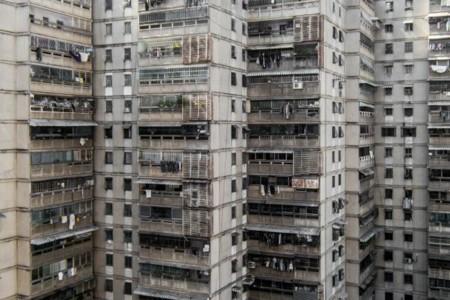 Venta de viviendas en España: no lo llames recuperación, llámalo estancamiento