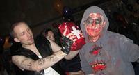 Disfraces de Halloween basados en personajes de videojuegos