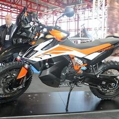 Foto 8 de 158 de la galería motomadrid-2019-1 en Motorpasion Moto