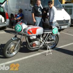 Foto 9 de 72 de la galería iv-dia-de-ricardo-tormo-la-cronica en Motorpasion Moto