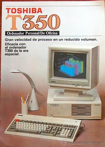 80 18475372