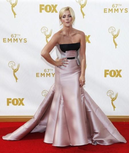 Jane Krakowski Emmys 2015