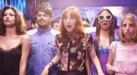 'Cómo sobrevivir a una despedida', tráiler final del debut de Manuela Moreno