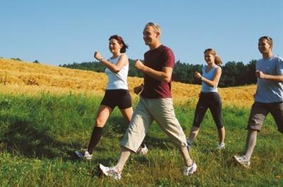 Ejercicio físico: Una gran opción contra el cáncer