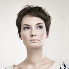 Foto 10 de 11 de la galería 11-propuestas-muy-primaverales-e-ideales-para-el-cabello-del-estilista-rossano-ferretti-el-nuevo-embajador-global-de-coty en Trendencias