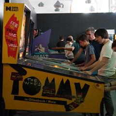Foto 4 de 12 de la galería zona-pinball en Xataka