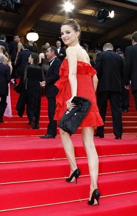 Especial Cannes 2008