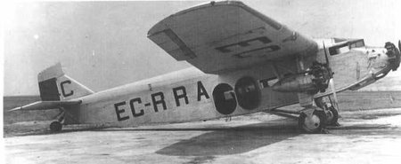 ford-4atf-trimotor
