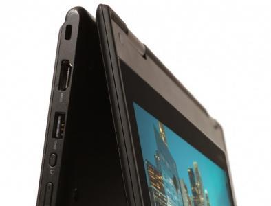 Lenovo aterriza dos nuevas Chromebooks