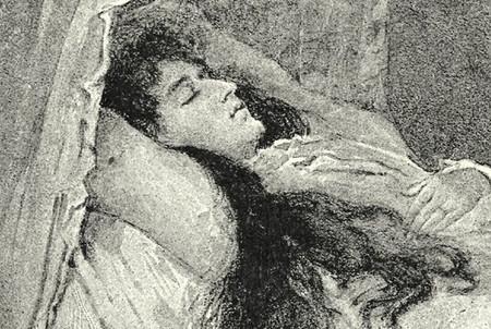 Maria Van Butchel