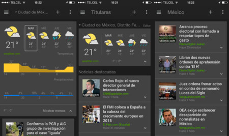 Google Noticias Y Tiempo 02