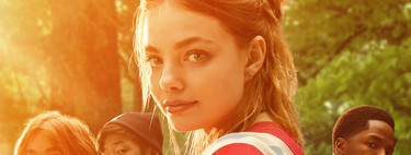 'Buscando a Alaska': los creadores de 'Gossip Girl' adaptan a John Green en una efectiva aunque convencional miniserie
