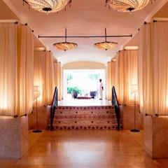 Foto 21 de 21 de la galería le-touessrok-es-elegido-mejor-hotelresort-de-playa-por-la-revista-de-turismo-de-lujo-ultratravel en Trendencias
