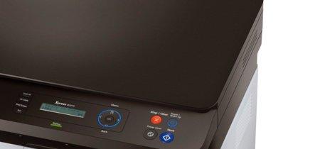 HP adquiere el negocio de impresoras de Samsung, busca reinventar el mercado