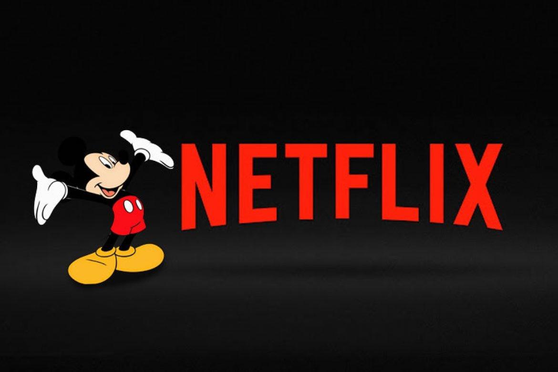76e9eda7bcf Disneyflix: la entrada de Disney en el VOD ataca a Netflix y HBO, ¿también  al cine de siempre?