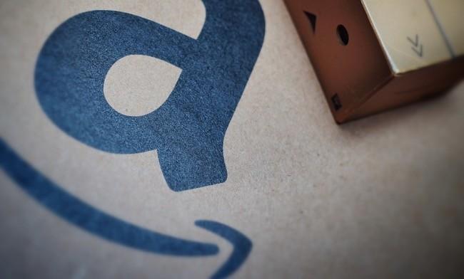 """Amazon deja al descubierto nombres y correos electrónicos de sus usuarios a causa de un """"error técnico"""""""
