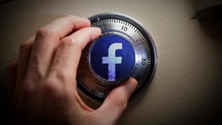 Un error de Facebook te permite ver los amigos de un usuario... aunque éste los tenga ocultos