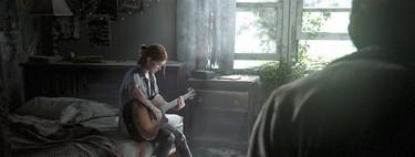 Aquí tienes todos los vídeos y grandes anuncios de la conferencia de Sony [E3 2018]