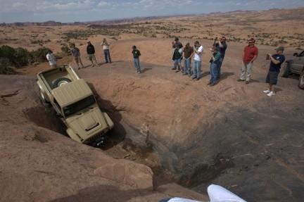 Jeep Wrangler JT Concept, el Jeep CJ-10 renovado que veremos en el SEMA Show