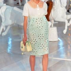 Foto 5 de 48 de la galería louis-vuitton-primavera-verano-2012 en Trendencias