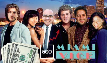 500 startups presenta: Miami Distro Program para Latinoamérica
