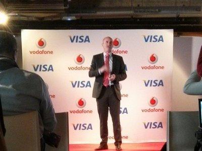 Vodafone se rinde con Wallet y cierra su servicio de monedero el 28 de junio