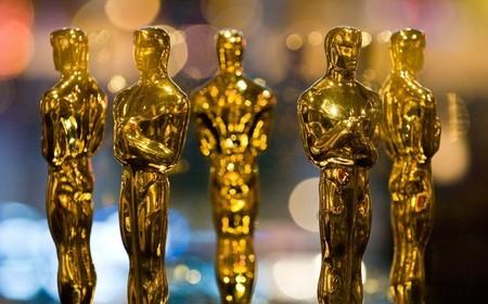 El servicio de vídeo de Apple apunta alto: se están posicionando para optar a Oscars y Emmys