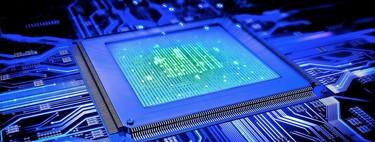 Un SoC no es (solo) una CPU: aclarando las diferencias entre ambos conceptos