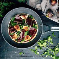 Ofertas para nuestra cocina en Amazon con descuentos de hasta el 40% en marcas como Bra o Monix