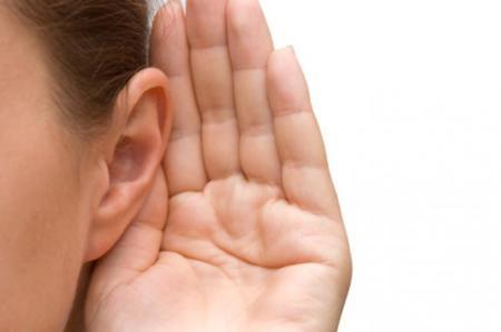 En los entrenamientos con cargas, aprende a escuchar tu cuerpo