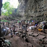 Hemos descubierto una nueva especie humana: el 'Homo luzonensis' vivió hace más de 67.000 años en Filipinas