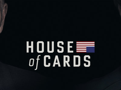 'House of cards' pone el matrimonio Underwood en la encrucijada