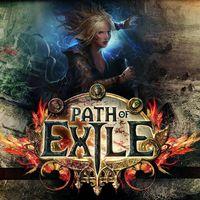 El desarrollo de la versión para PS4 de Path of Exile ha finalizado y llegará el mes que viene