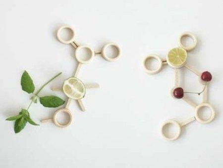 frutero quimico 2