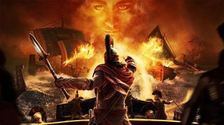 Assassins Creed Odyssey recibe el segundo capítulo de El legado de la primera hoja. Aquí tienes su trailer
