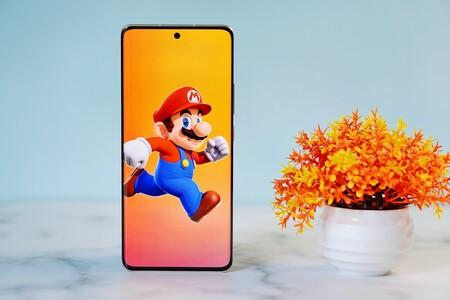 El espectacular diseño del Xiaomi Civi, desvelado: pantalla curva sin apenas marcos y triple cámara