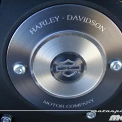 Foto 36 de 65 de la galería harley-davidson-xr-1200ca-custom-limited en Motorpasion Moto