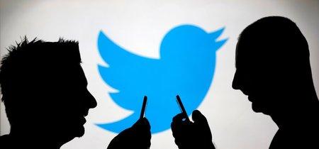 Twitter busca restablecer sus relaciones con los desarrolladores