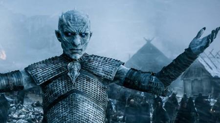 Cierre con broche de oro: el resumen final de la séptima temporada de Game of Thrones ha sido filtrado
