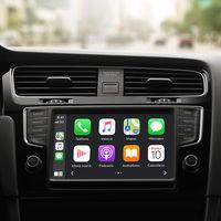 Apple está trabajando con BMW para desarrollar el primer vehículo compatible con CarKey, según 9to5Mac