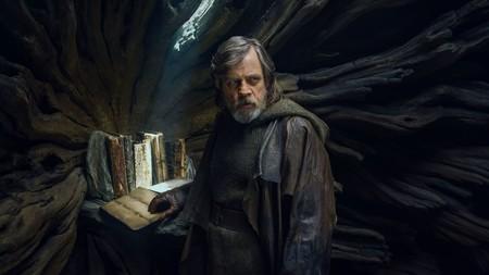 Qué significa el final de 'Star Wars: Los últimos jedi' de cara a la conclusión de la trilogía