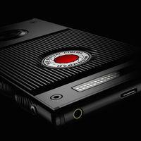 RED desvela más detalles sobre cómo funcionará la pantalla holográfica de su inquietante smartphone