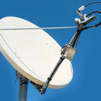 La entrada de América Móvil al internet de casa sería por medio de satélites, formaría parte de su servicio Claro TV