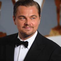 La nueva novia de Leonardo DiCaprio también es modelo: ¿este chico no se cansa?
