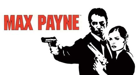 'Max Payne' desembarcará en iOS dentro de un par de meses