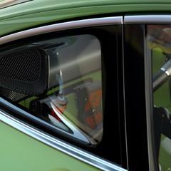 Foto 11 de 15 de la galería porsche-911-singer-williams en Usedpickuptrucksforsale