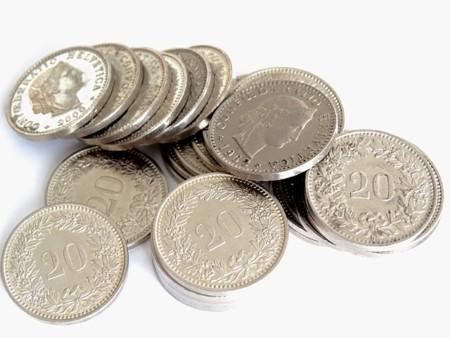Money 452624 640