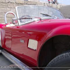 Foto 4 de 100 de la galería american-cars-gijon-2009 en Motorpasión