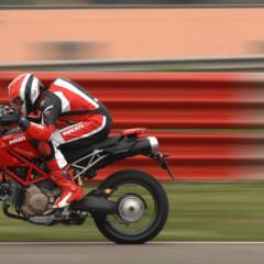 Foto 25 de 27 de la galería ducati-hypermotard en Motorpasion Moto